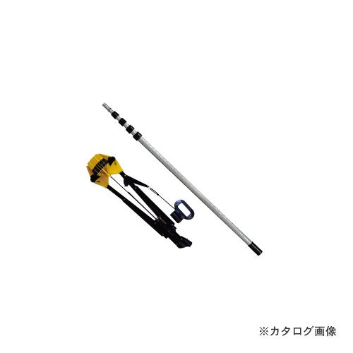 【直送品】デンサン DENSAN セードキャッチャーセット DLC-SC760M