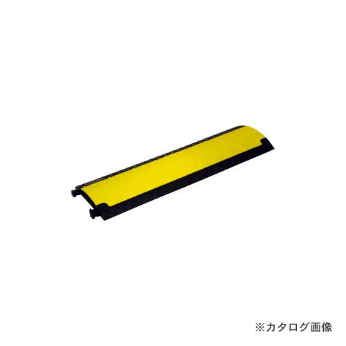 【直送品】ジェフコム JEFCOM ジョイントプロテクター JTP-2935