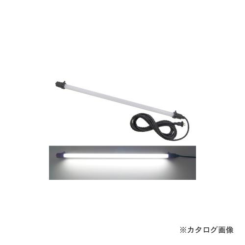 【直送品】ジェフコム JEFCOM LEDパランドル PDL-VF20