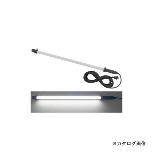 【直送品】ジェフコム JEFCOM LEDパランドル PDL-VF20S