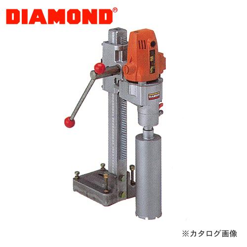 DIAMOND ミニコアドリル CD-110M