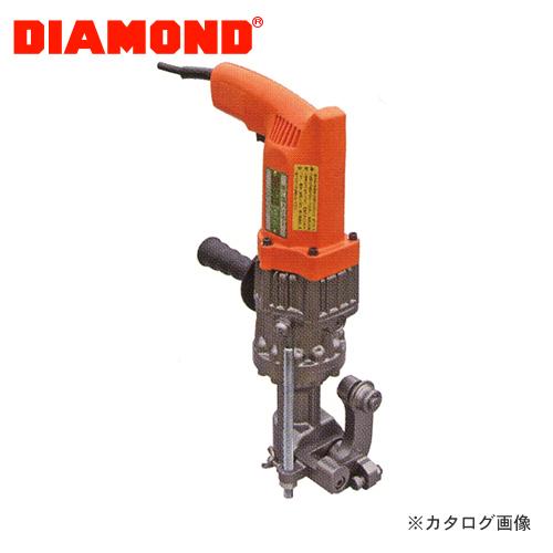 DIAMOND 差し筋ベンダー DBS-13