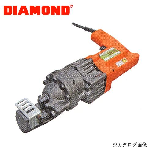【送料0円】 DIAMOND DC-16LZ 鉄筋カッター DC-16LZ:KanamonoYaSan KYS, アニメ&バルーンHANA:5de7fb1e --- fricanospizzaalpine.com