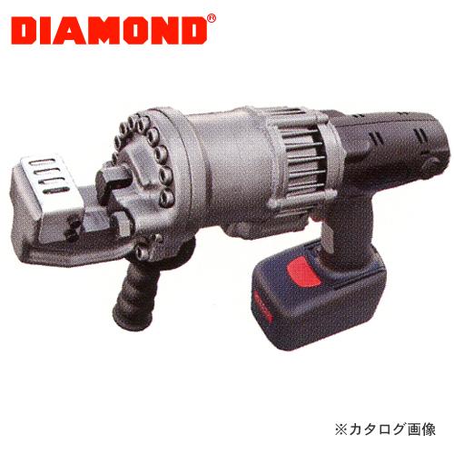 DIAMOND コードレスカッター DCC-1918L