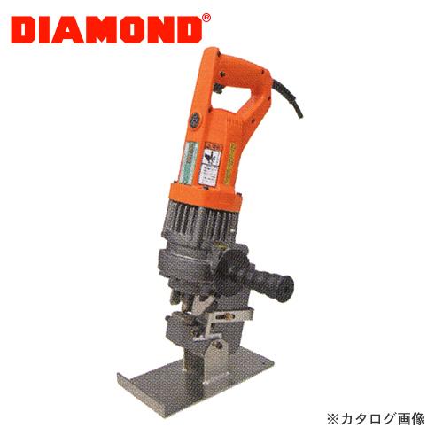DIAMOND ステンレスパンチャー EP-20S