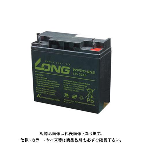 ムサシトレイディング 交換用バッテリー ES-9500-BTN