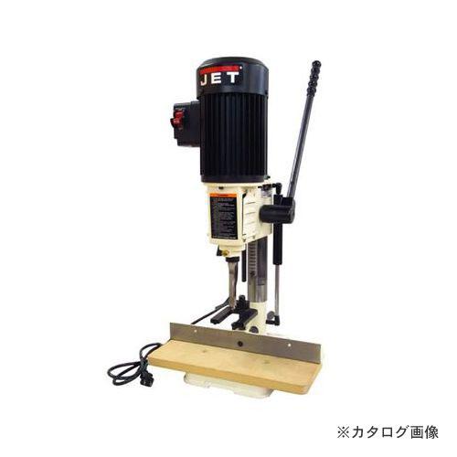 【個別送料1000円】【直送品】Power sonic 角のみ盤 KN-127