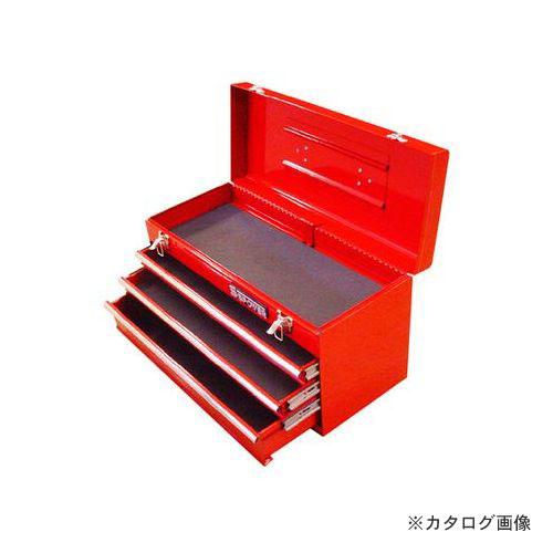 SSPOWER ツールボックス TB-3