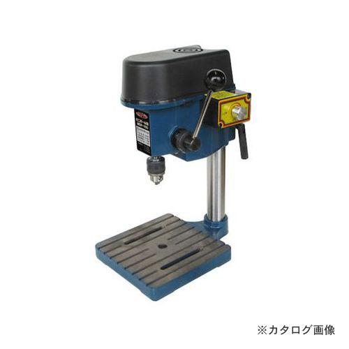 Power sonic ミニボール盤 MDP-100