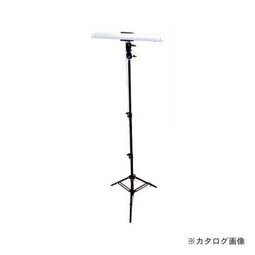 アイガーツール アイガー面発光LED作業灯 EL606