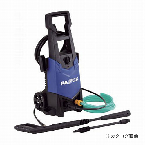 PAOCK 高圧洗浄機 HPW-1400P