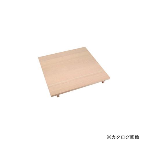 麺台足付 (麺棒付) A-1080