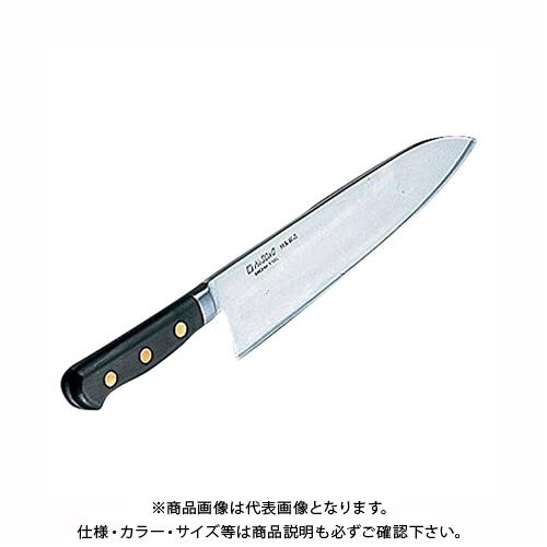 Misono 洋出刃 No.151
