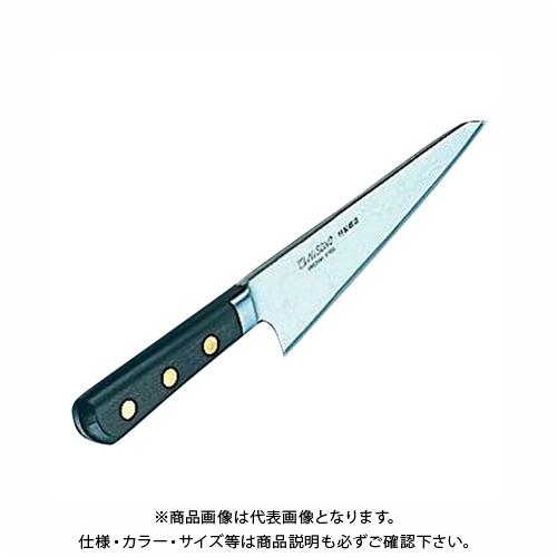 Misono ガラスキ No.146