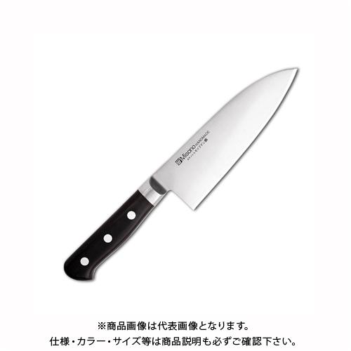 Misono 洋出刃 No.552