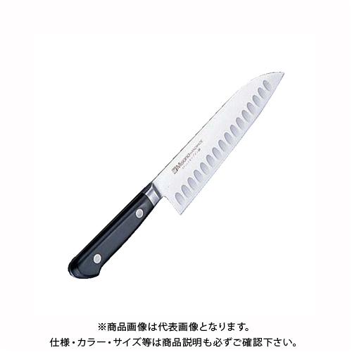 Misono 三徳サーモン No.584
