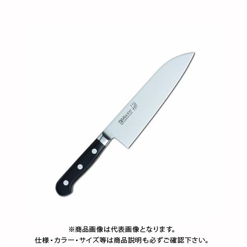 Misono 三徳庖丁 No.881