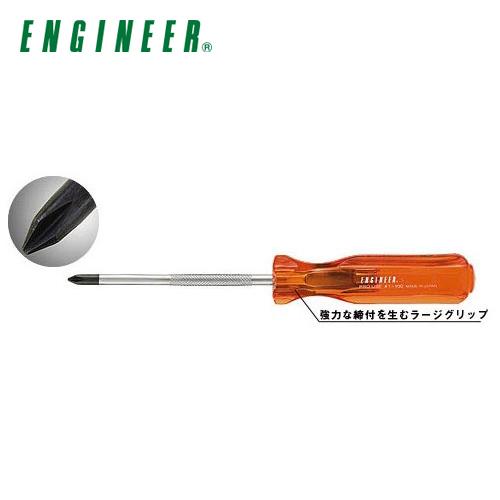 工程师工程师职业司机 # 2 DP 64