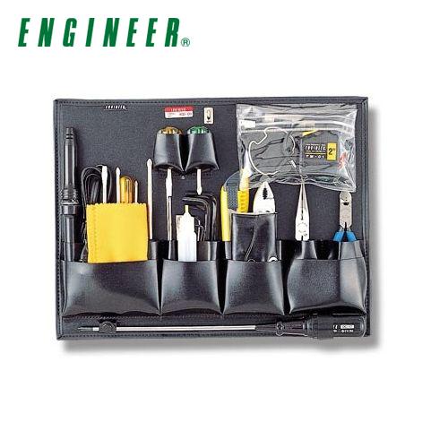 エンジニア ENGINEER メンテナンス基本パネル KD-01