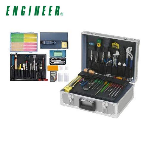 エンジニア ENGINEER ツールキット KS-11