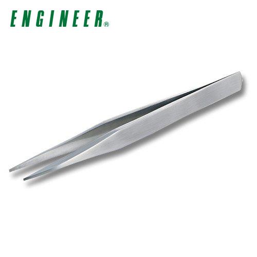 技术员ENGINEER铁腕小钳子(上一个平类型)PT-17