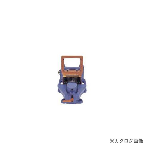 日東工器 PMW-24用ユニット ベンディングダイセット No.54164