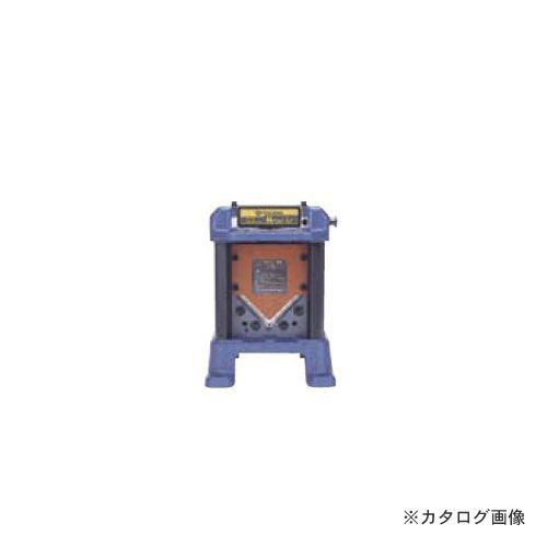 日東工器 PMW-24用ユニット アングルカットダイセット No.54166