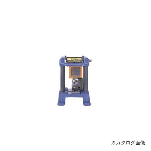 日東工器 PMW-24用ユニット ポンチングダイセット No.54238