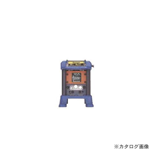日東工器 PMW-24用ユニット ロッドカットダイセット No.57207