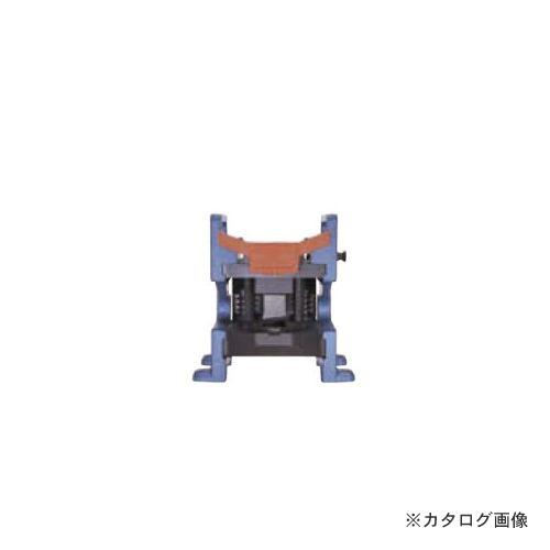 日東工器 PMW-24用ユニット コープ40ダイセット No.57208