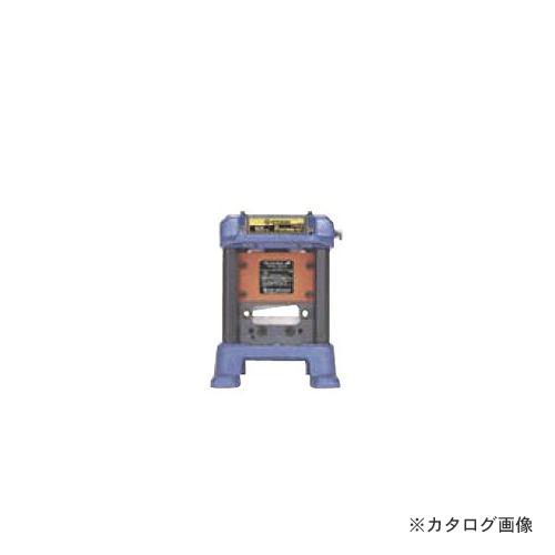 日東工器 PMW-24用ユニット フラットバーカットダイセット No.57209