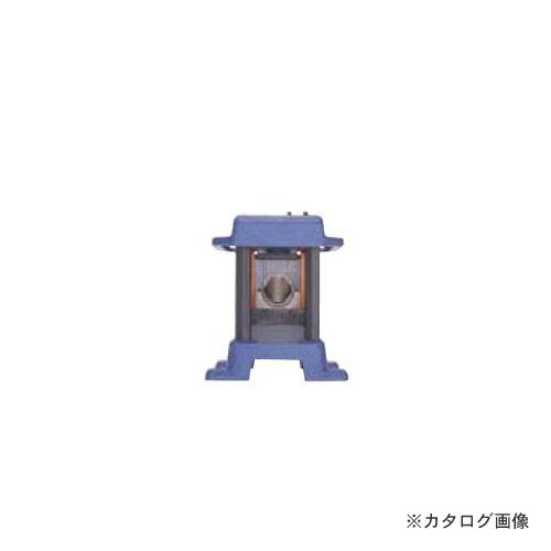 日東工器 PMW-24用ユニット パイプノッチダイセット No.57210