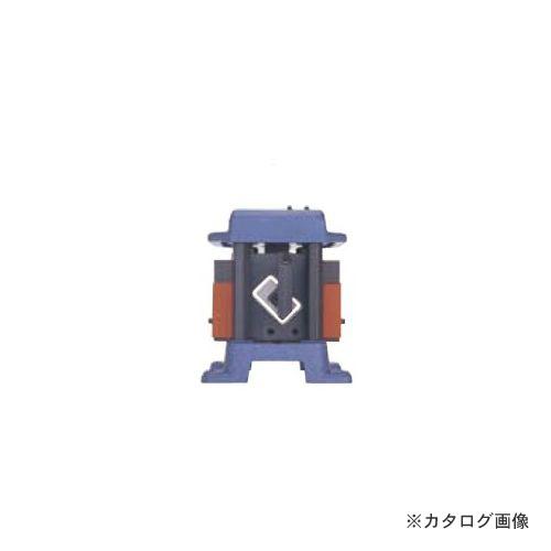 日東工器 PMW-24用ユニット Cチャンネルカットダイセット No.57312