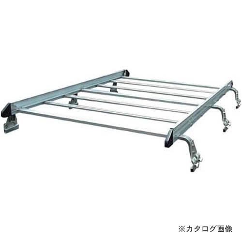 【直送品】ナカオ アルラック 標準ルーフ ARB-316