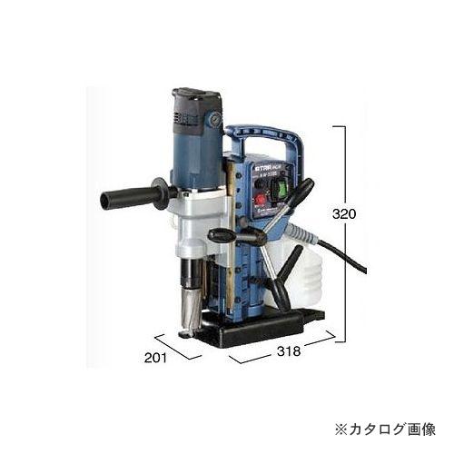 日東工器 アトラエース AW-3500 No.20261