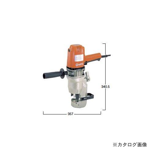 日东与方便服务器 E25 0615 No.74014