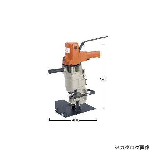 日東工器 ハンディセルファー E55-0619A No.27724