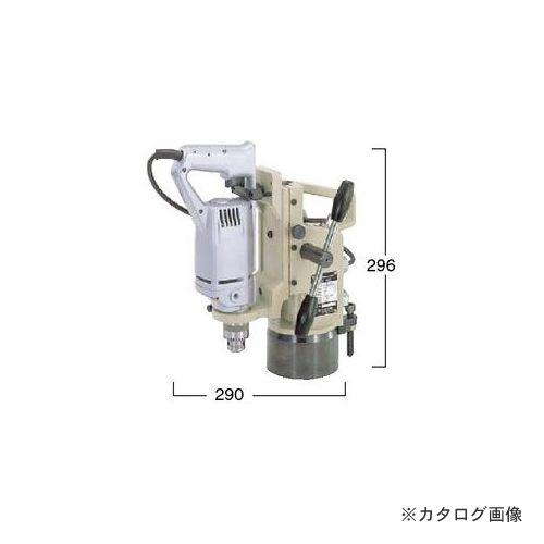 日東工器 アトラマスター M-100D No.77965
