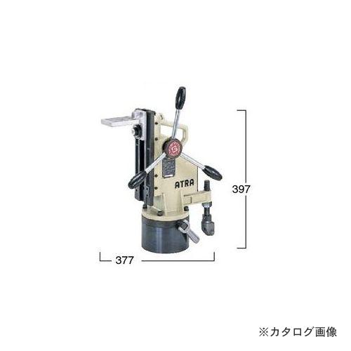 日東工器 アトラマスター M-130A