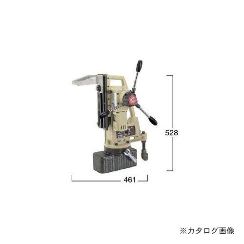 【運賃見積り】【直送品】日東工器 アトラマスター M-210B