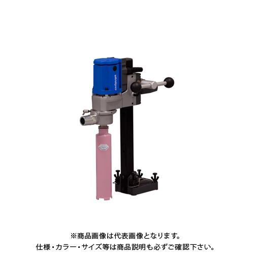 シブヤ SHIBUYA ダイヤモンドコアドリル 乾湿兼用ダイモドリル TSK-095