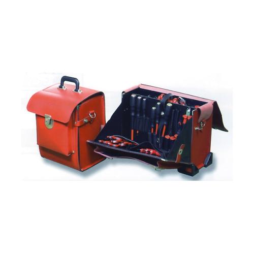 コーケン Ko-ken 絶縁工具セット スタンダードセット ISN02