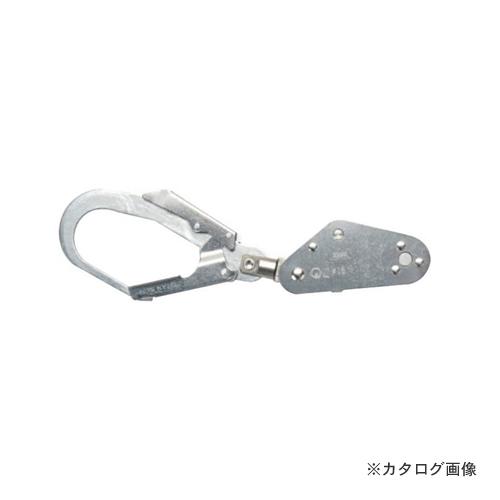 【運賃見積り】【直送品】伊藤製作所 123 親綱緊張器FS型 1個