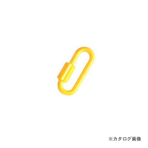 【運賃見積り】【直送品】伊藤製作所 123 とめの助 環つき 100個 HJ-6PK