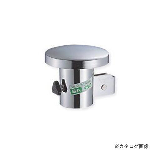 【運賃見積り】【直送品】伊藤製作所 123 プーリーキャップ SA型 10個 PC-SA