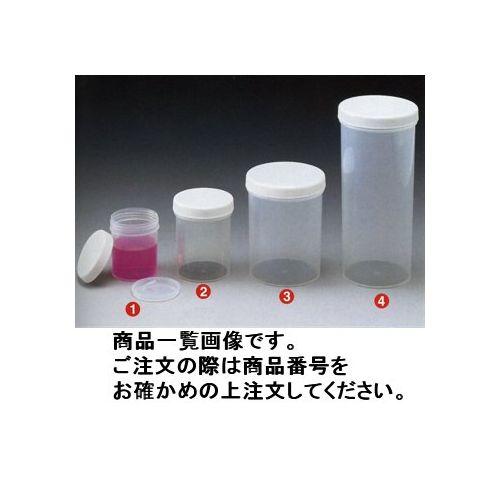 瑞穂化成工業 mizuho PPパック 250ml(120個入) 0231