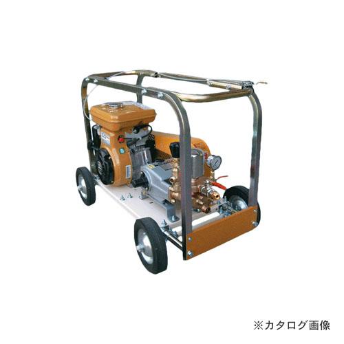 【直送品】キョーワ テスター テストポンプ リコイルタイプ 定格182c.c. KY-400E-1