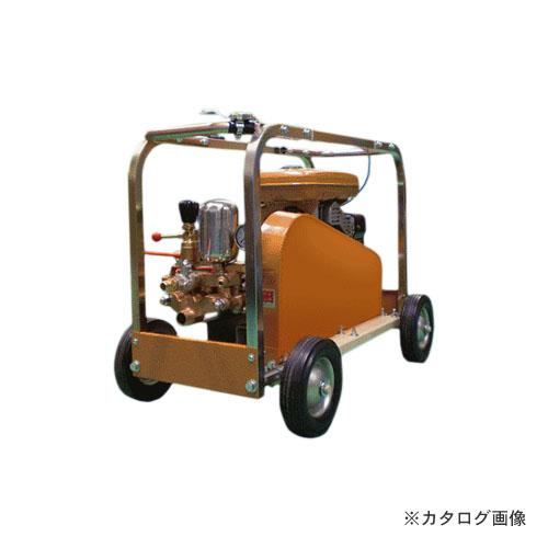 【直送品】キョーワ テスター テストポンプ リコイルタイプ 定格273c.c. KY-400E-2