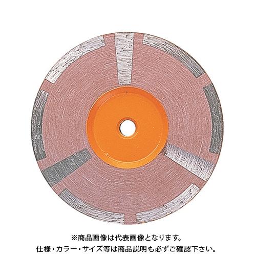 三京 ドライセーパー(石材用)100X10 DS-4C
