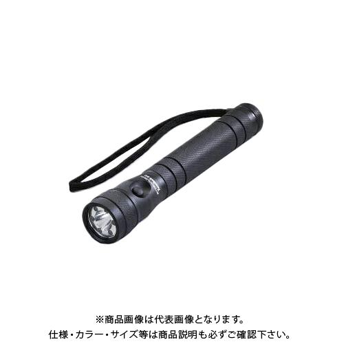 ストリームライト STREAMLIGHT ツインタスクライト3C UV-LED 51045